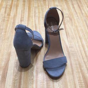 "{NWOT} Merona 4"" heels"